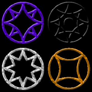 fourprincipals