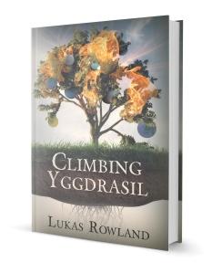 climbing yggdrasil 3d